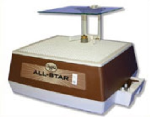 Glastar All Star Grinder