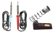 Soldering Irons & Accessories