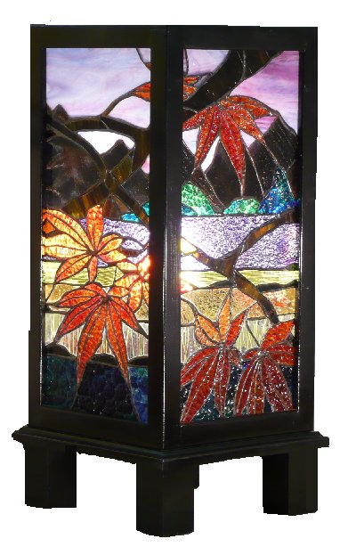 Leadlights stained glasslampshades supplies anything is possible at glassworx aloadofball Gallery